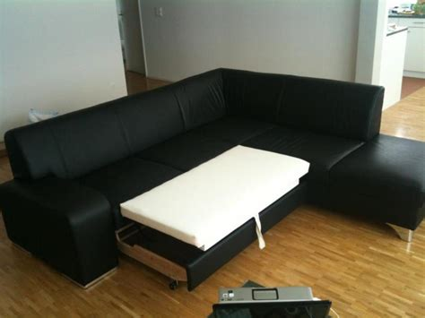 modern l shaped sofa elegant and modern black l shaped couch design all about