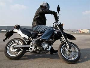 Cote Argus Gratuite Moto : argus moto kawasaki d tracker cote gratuite ~ Medecine-chirurgie-esthetiques.com Avis de Voitures