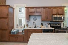 Kitchen Kompact Vanities by 1000 Images About Glenwood Beech On Kitchens