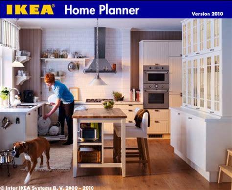 Ikea Home Planer Kinderzimmer by Ikea Home Planer