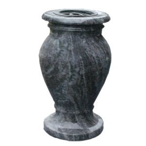 Vase For Grave by Cheap Cemetery Vases Wholesale Factory Granite Vases