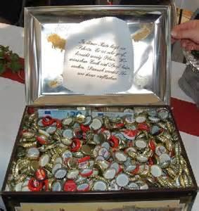 bastelideen fã r hochzeitsgeschenke geschenkideen hochzeit geschenkideen hochzeit small presents hochzeit