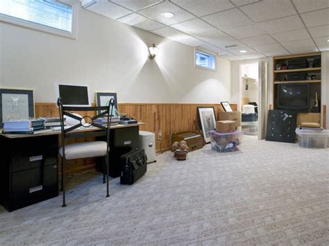 house plans  basements hgtv