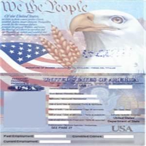 Us passport photo template beneficialholdingsinfo for Us passport photo template