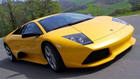 Lamborghini Murcielago  Stylish Hot Cars  Stylish Hot Cars