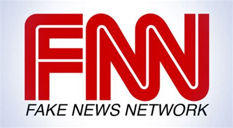 News Network by Cnn Now Running Its Own Desperate Propaganda To Convince