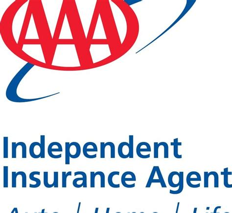 Aaa auto insurance offers drivers the best insurance rates at the lowest prices across the united states. Aaa insurance phone number - insurance