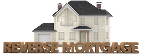pros and cons of home equity loans retirement solutions with a mortgage
