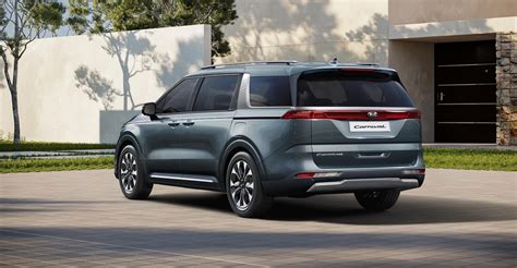 Find new kia carnival s near you by entering your zip code and seeing the best matches in your area. 2022 Kia Carnival confirmed via NHTSA filing | The Torque ...