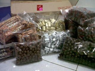 grosir coklat kiloan  bekasi jual coklat kiloan harga