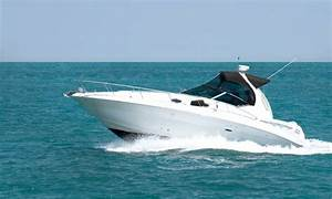 Passer Le Permis Rapidement : bateau cole pour passer le permis bateau c tier au bassin d 39 arcachon aliz s33 ~ Medecine-chirurgie-esthetiques.com Avis de Voitures