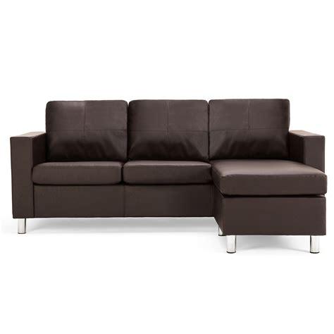 Zara Corner Sofa by Zara Reversible Fabric Corner Chaise Sofa Next Day