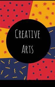 Resources – T... Creative