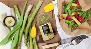 Frische Garnelen Zubereiten : einfaches rezept f r einen himbeer spargel salat ~ Eleganceandgraceweddings.com Haus und Dekorationen