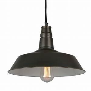 Pendant lighting ideas best led rustic industrial