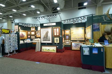 Boat Show Booth Ideas by 235 Best Images About Fair Booth Ideas On