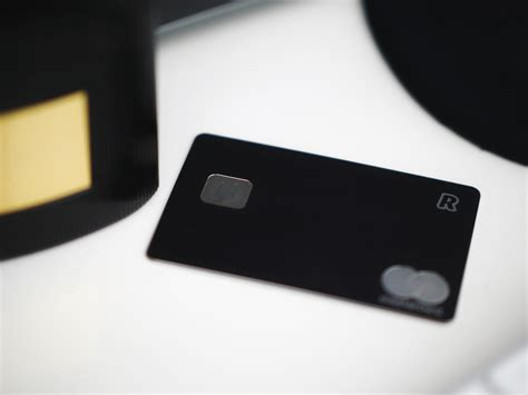 Just as consumers get used to using their chip credit cards, experts say smartphones are the faster, safer way to pay. Is it safe to use a credit card on OnlyFans?
