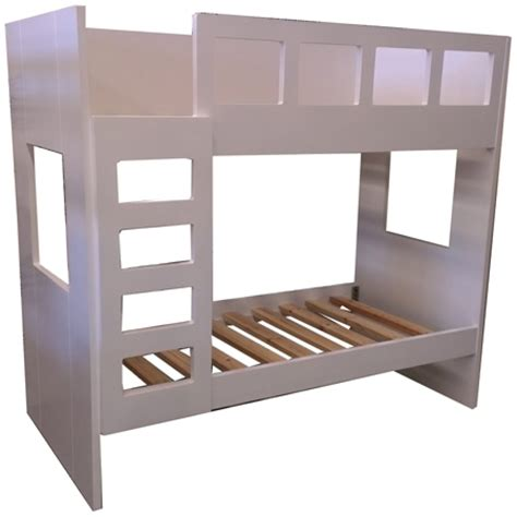 bunk bed buy modern bunk bed frame in australia find