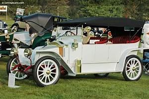Dm Auto : 1913 renault model dm pictures history value research news ~ Gottalentnigeria.com Avis de Voitures