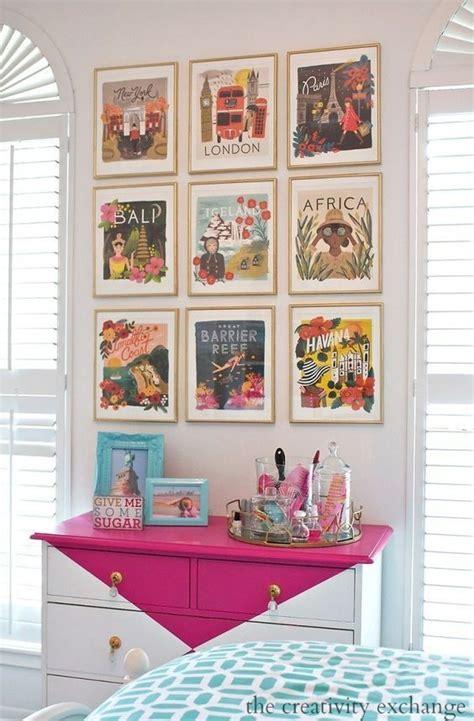 de 100 fotos de paredes decoradas