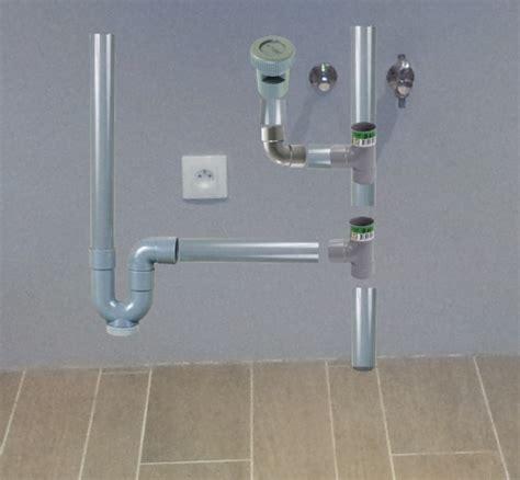 siphon evier cuisine siphon pour lave vaisselle page 1 réseaux d 39 évacuations et ventillation primaire
