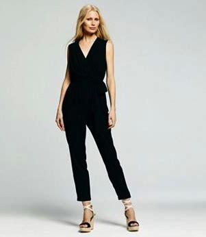 kohls jumpsuits momma 39 s 100 style deals looking great doesn 39 t