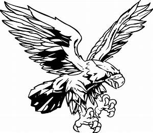 Hawks Clipart - Cliparts.co