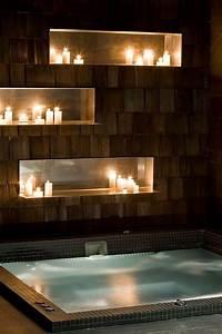 21, Romantic, Bathroom, Designs, That, You, Gonna, Love