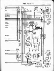 similiar thunderbird wiring diagram keywords 1957 ford wiring diagram furthermore 1966 thunderbird vacuum line