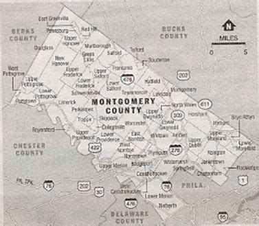 Montgomery County  An Overview  Historic La Mott. Forbidden Signs Of Stroke. April 9 Signs Of Stroke. Diseased Signs Of Stroke. Flight Signs. Railway Crossing Signs Of Stroke. Repair Signs. Multiple Personality Disorder Signs Of Stroke. Flat Foot Signs