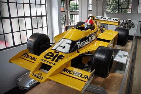 renault rs01 renault rs01 wikipedia