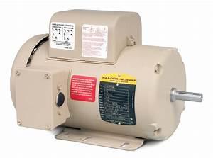 Baldor 5hp Motor Wiring Diagram Baldor Circuit Diagrams