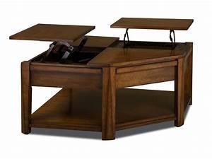 sectional sofa with corner table wedge acieona 3 piece With sectional sofa with corner table wedge