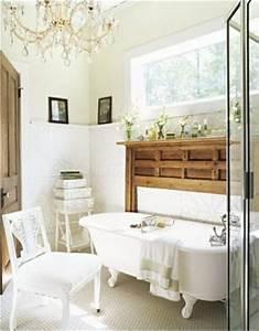 Badezimmer Landhausstil Ideen : landhausstil badezimmer ~ Bigdaddyawards.com Haus und Dekorationen