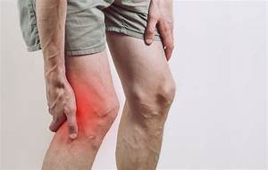 Torn Meniscus  What You Need To Know