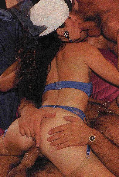 90 s porn group sex album on imgur