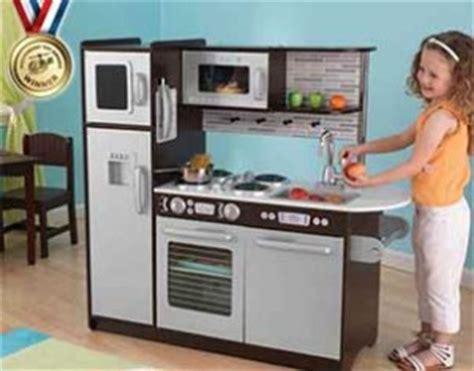 jouer de cuisine comment encourager mon enfant à manger des légumes et des