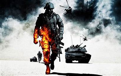Wallpapers Battlefield Games Backgrounds 1080p Cool Gaming