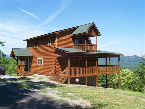 lake lure cabin rentals lake lure vacation rental vrbo 507654 3 br blue ridge