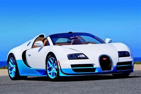 davide458italia bugatti veyron 16 4 grand sport vitesse se