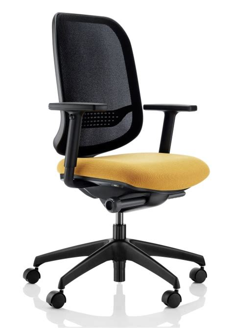 komac app task chair you choose