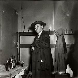 103 best images about Jazz - LESTER YOUNG on Pinterest ...