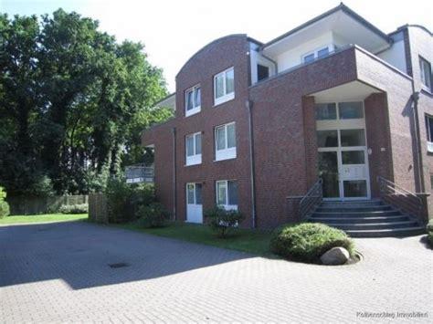 Haus Kaufen Bremen Lilienthal by Immobilien Lilienthal Kaufen Homebooster