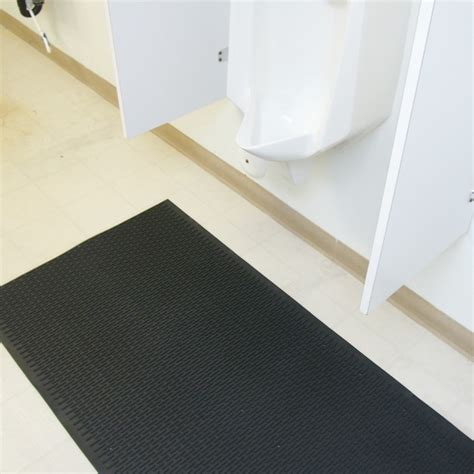 book of rubber floor tiles bathroom in australia by
