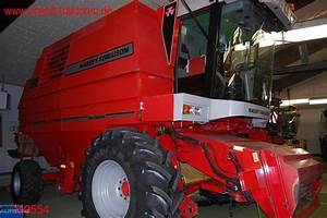 Id Auto Massy : massey ferguson mf 40 rs combine harvester from germany for sale at truck1 id 1227313 ~ Gottalentnigeria.com Avis de Voitures