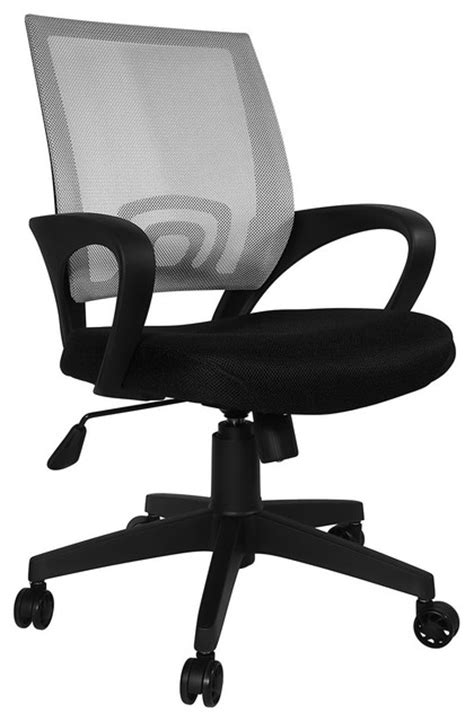 ergonomic chair modern office chairs brisbane by