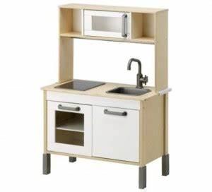 Kinderküche Holz Ikea : holz kinderk chen vergleich die sch nsten spielk chen ~ Markanthonyermac.com Haus und Dekorationen
