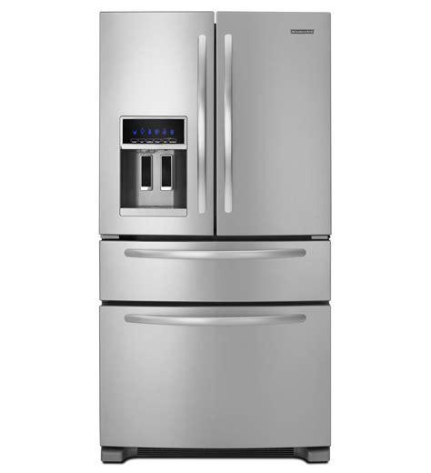 5 best sub zero refrigerator tool box
