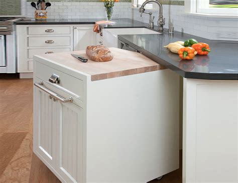 kitchen island in small kitchen small kitchen island ideas for every space and budget