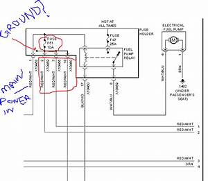 Bmw X5 Wiring Schematic